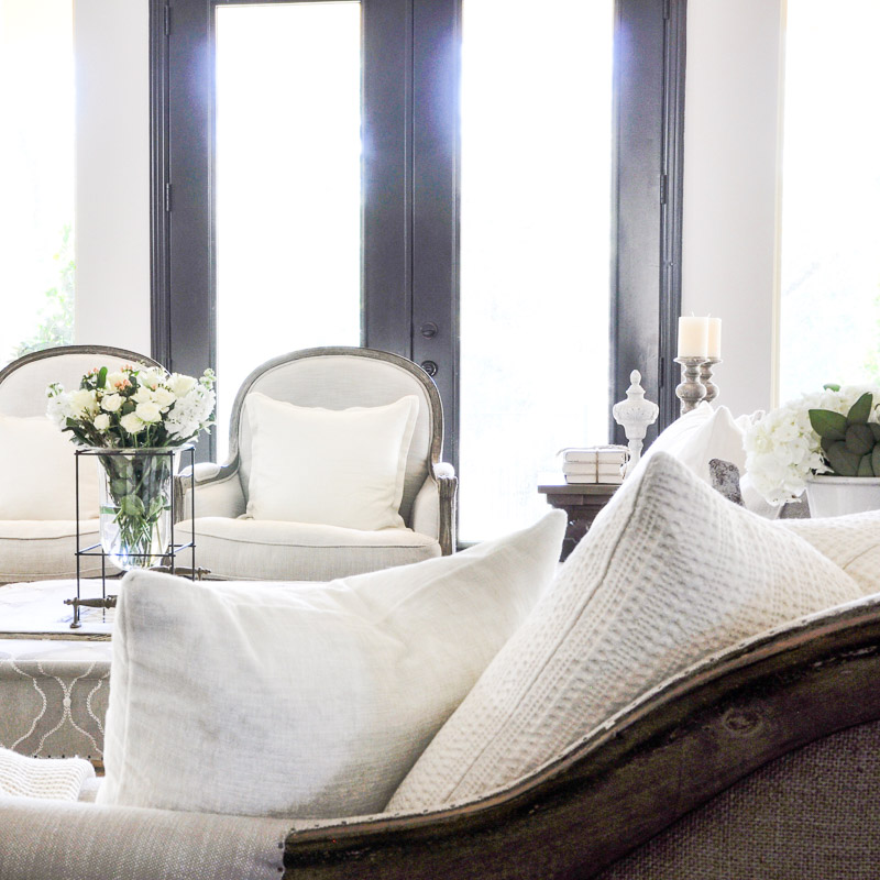 Effortless Spring Style for You and Your Home
