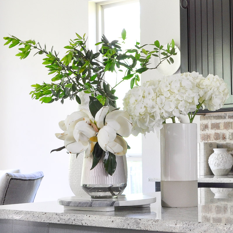 7 Tips To Help You Bring Spring Decor Into Your Home Decor Gold Designs