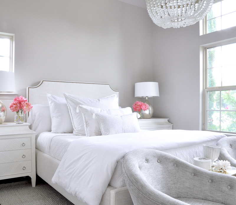 Ways To Spice Up The Bedroom For Her : Nrys.info