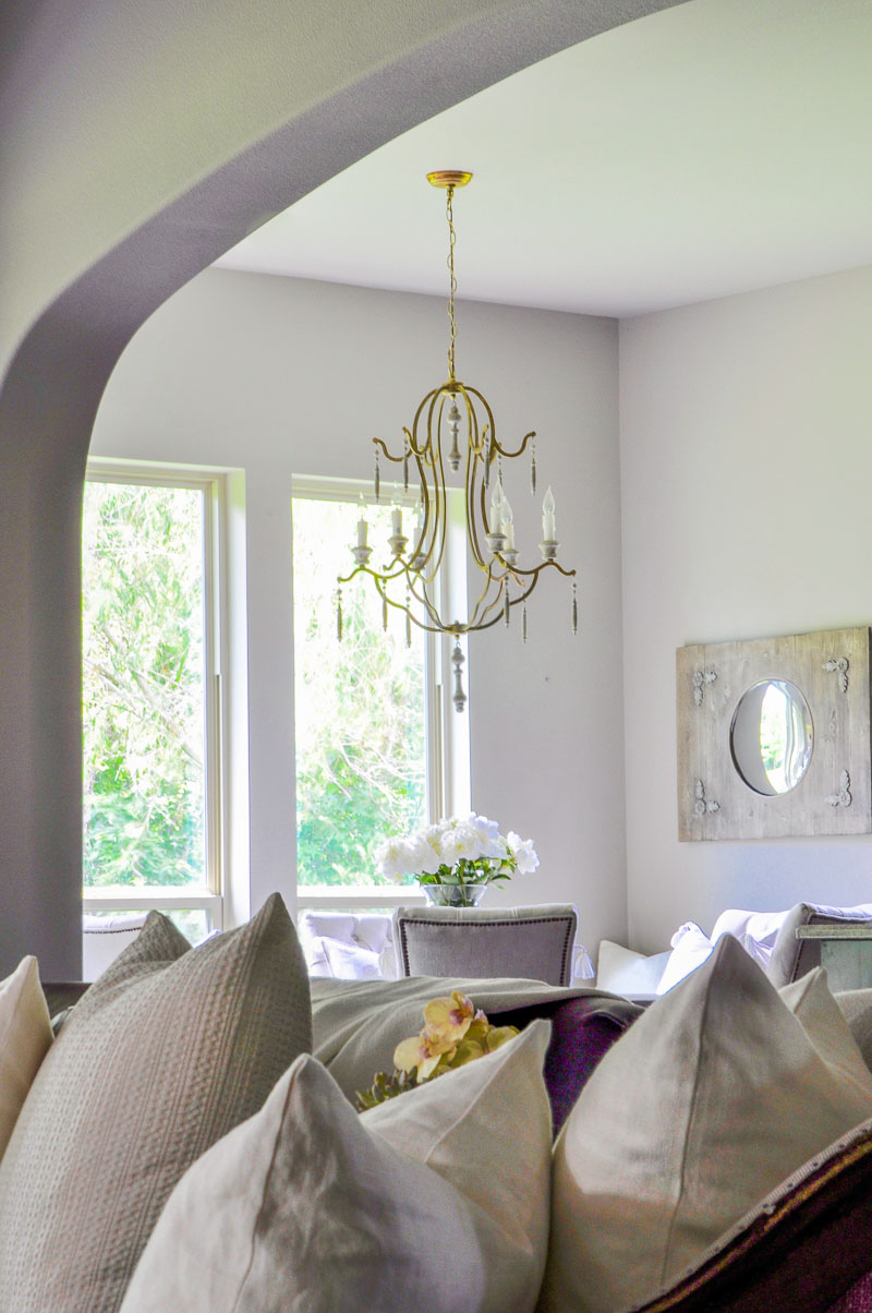 have you been looking for summer home design inspiration modern thai home inspiration