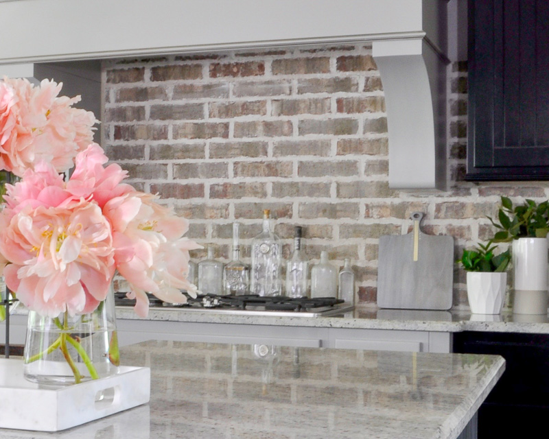 have you been looking for summer home design inspiration summer design inspiration