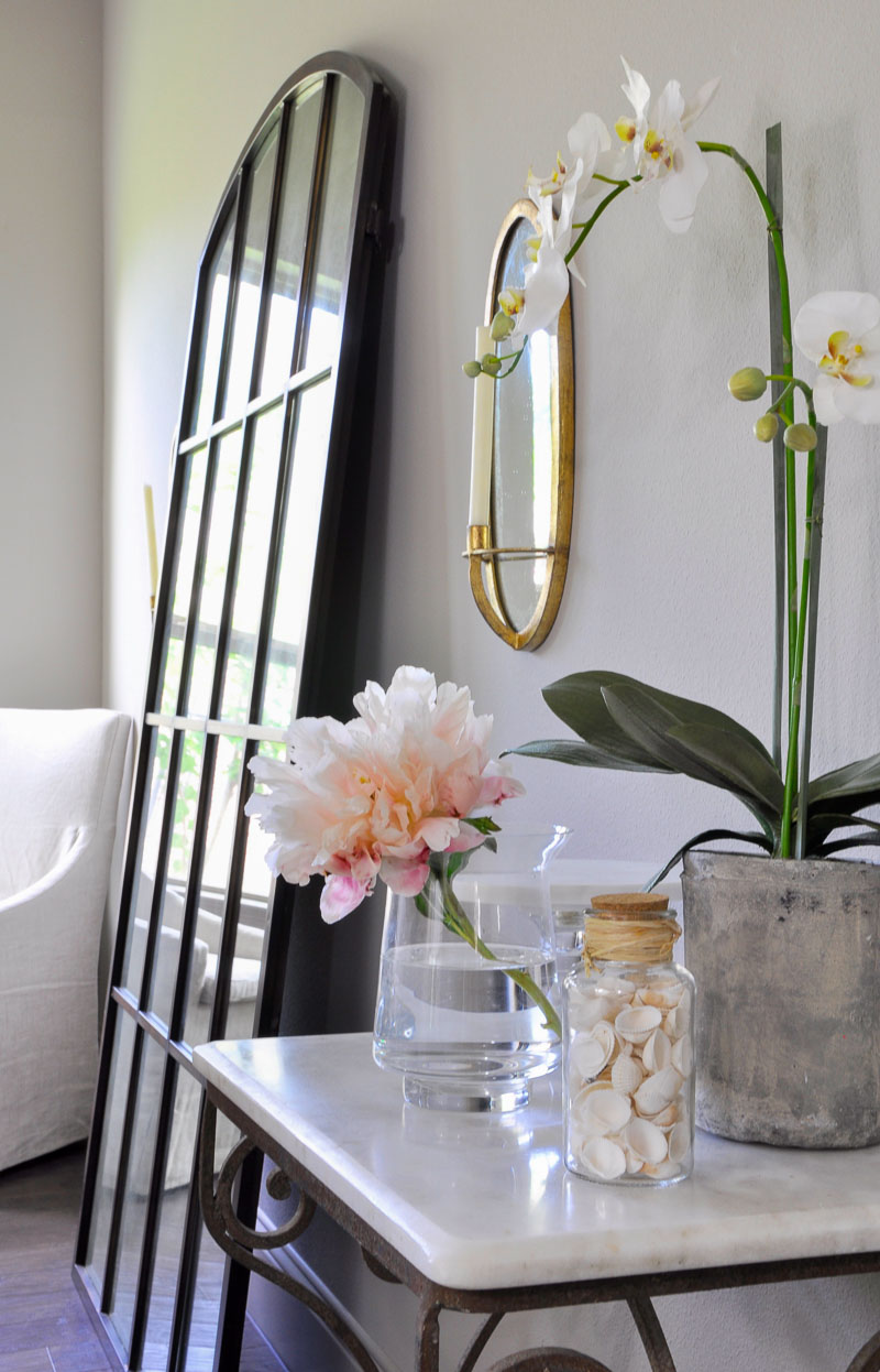 have you been looking for summer home design inspiration have you been looking for summer home design inspiration