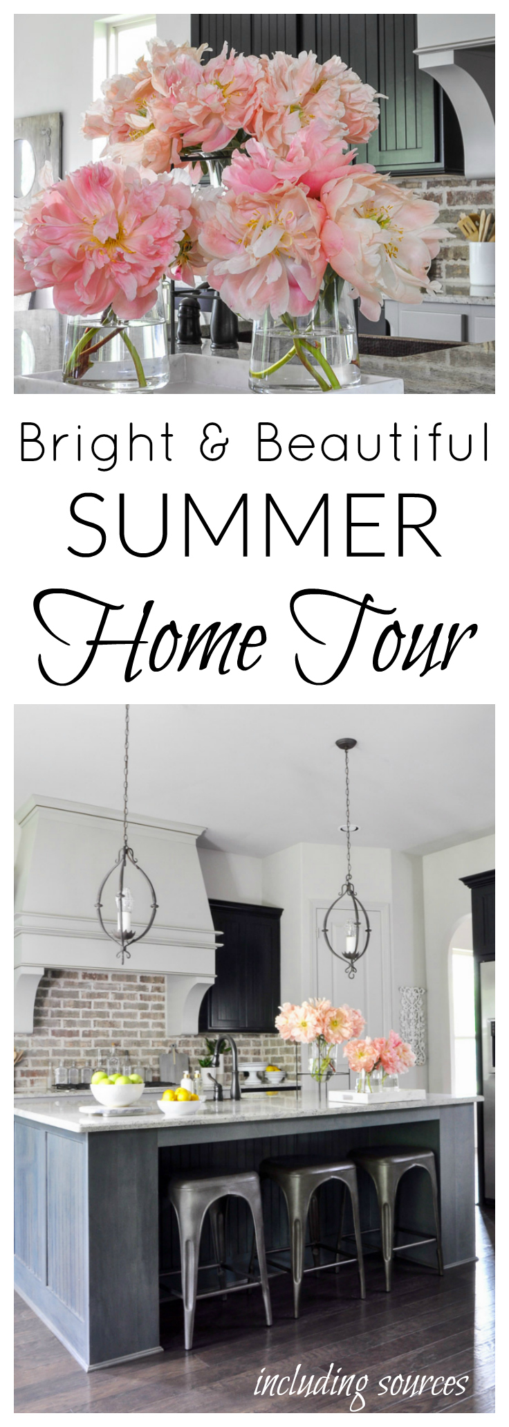 have you been looking for summer home design inspiration white summer house design ideas photos amp inspiration