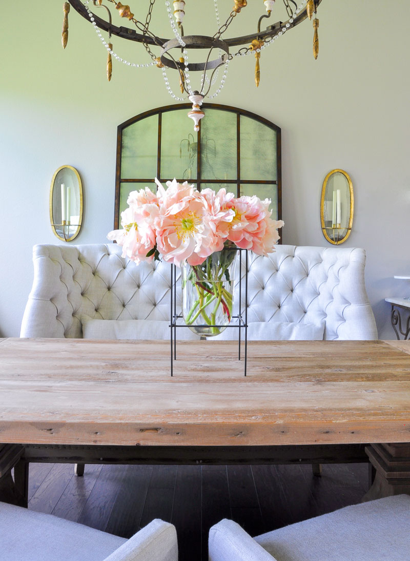 have you been looking for summer home design inspiration 5 summer home design inspirations myhomedesign ph