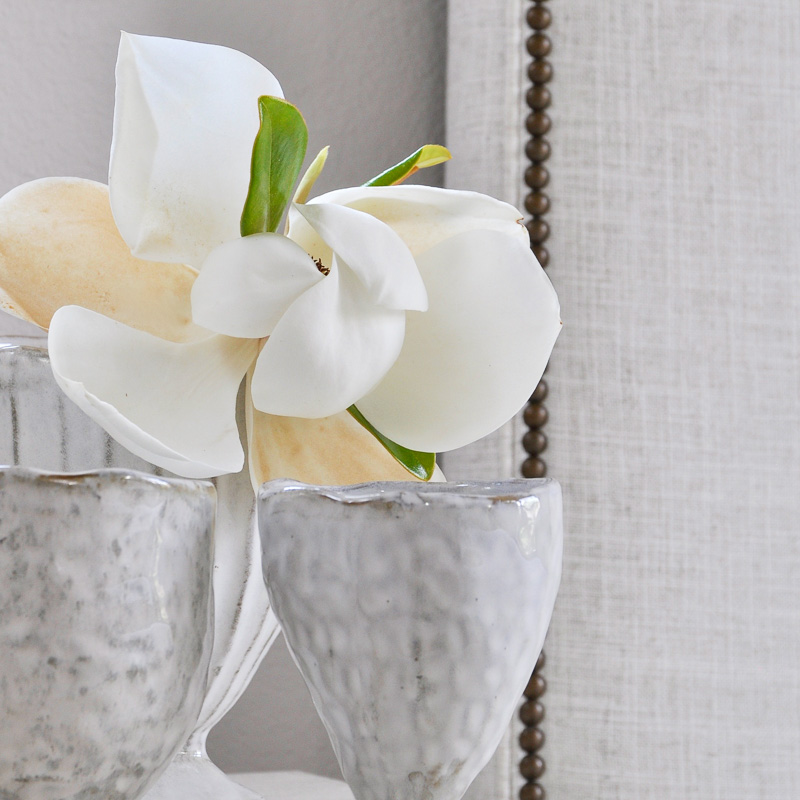 Roses In Garden: 30 Tips For Summer Decorating By Decor Gold Designs