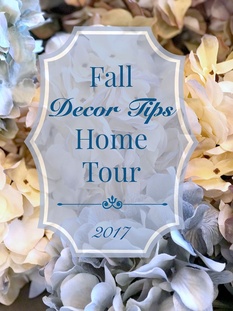 fall home decorating tips fall home decor tips by decor gold designs and others 10853