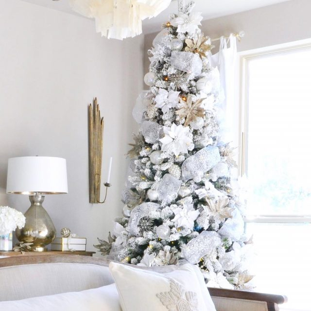 Good Morning!!! Did you see my bedroom tree in myhellip