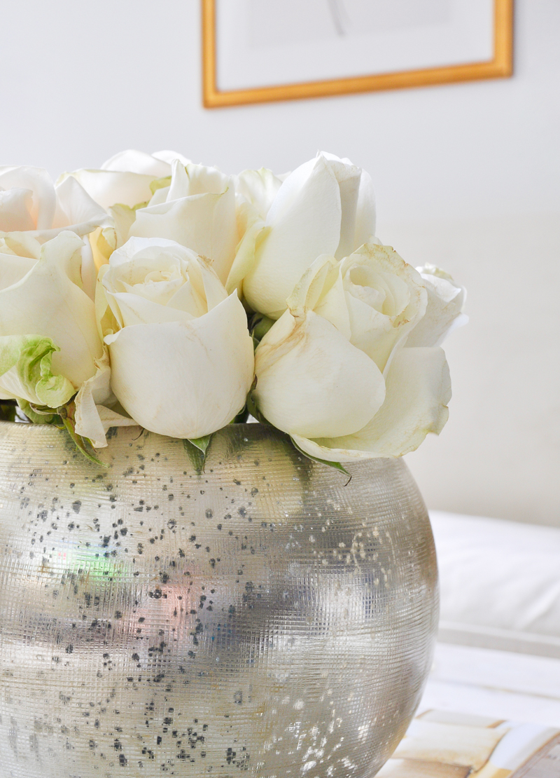 3 ways to arrange roses featuring decor gold designs great tips for arranging rose in a round vase reviewsmspy