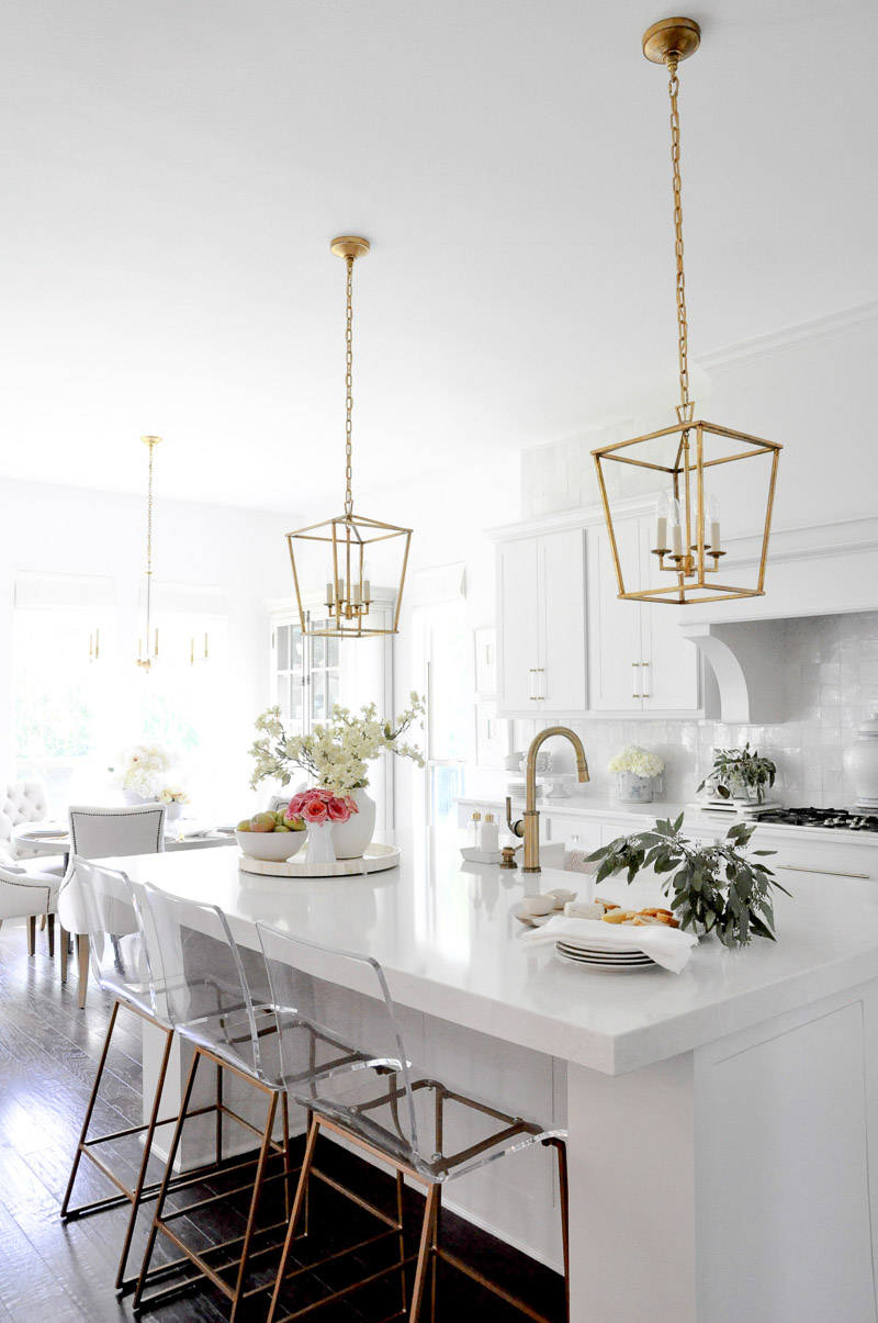 bright-white-kitchen-makeover-reveal-8