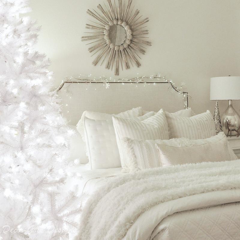 Christmas Nights Home Tour