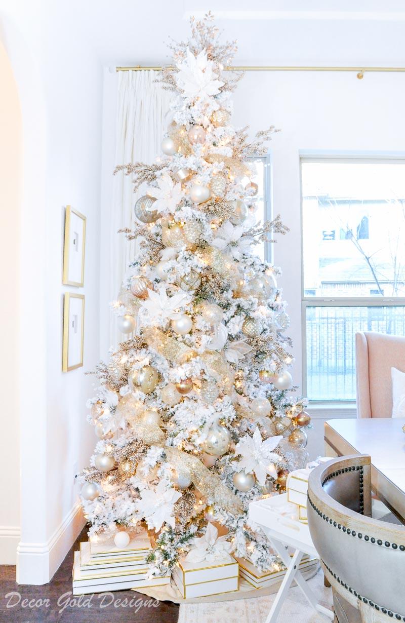 Best 2020 Christmas tree
