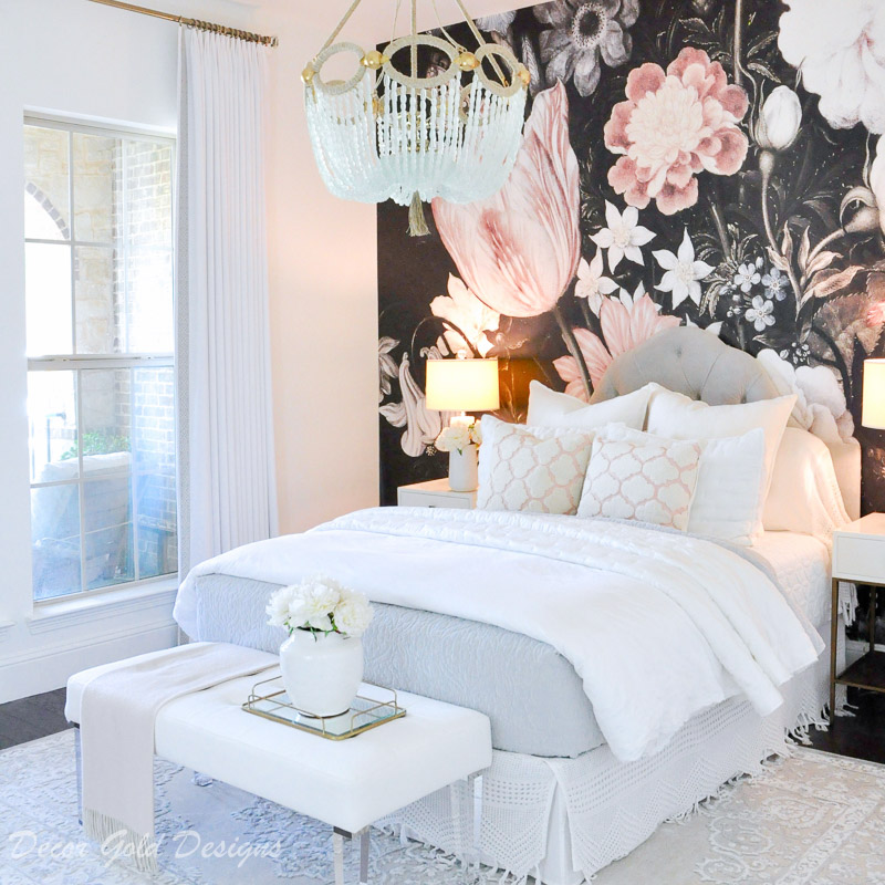 New Drapery Panels + Tips to Help You Select Timeless Panels