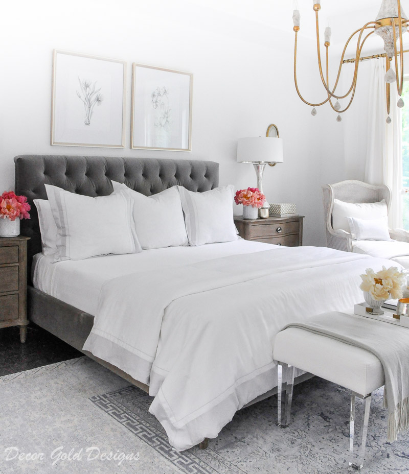 Bedding tips beautiful high quality pieces perfect bed