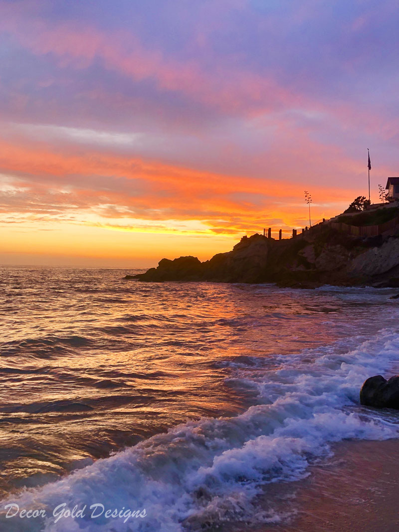 Laguna Beach travel guide
