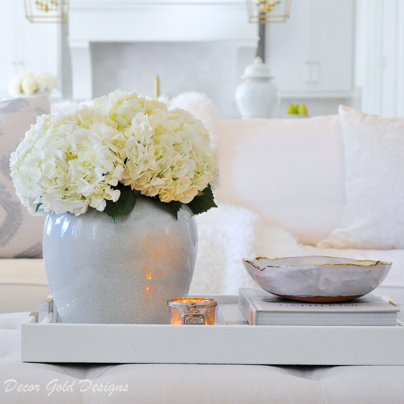 7 Ways to Make Your Home More Cozy