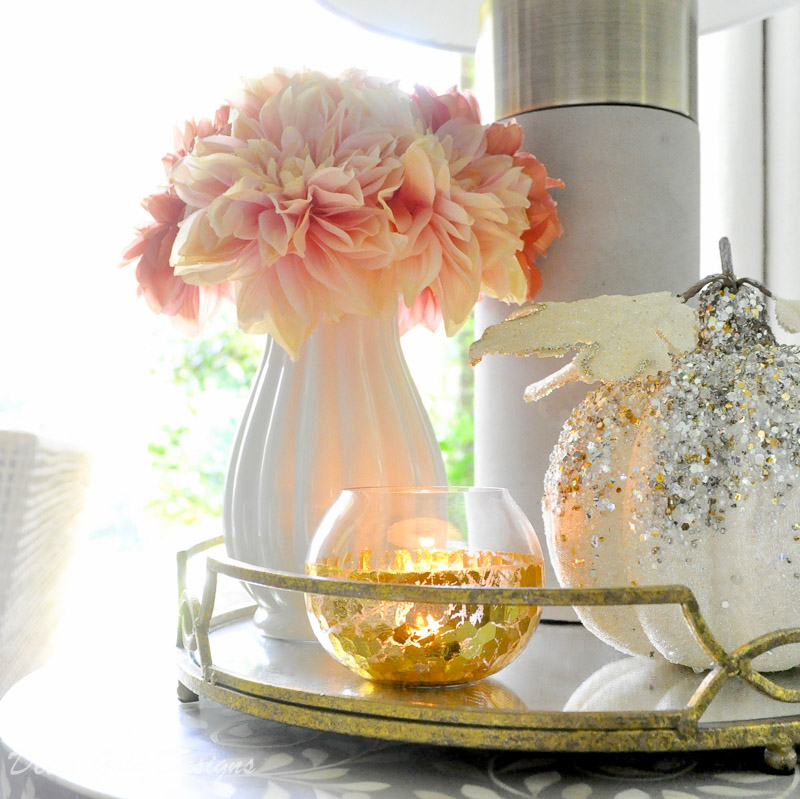 Ways To Add Gold Accents To Your Home Decor Gold Designs
