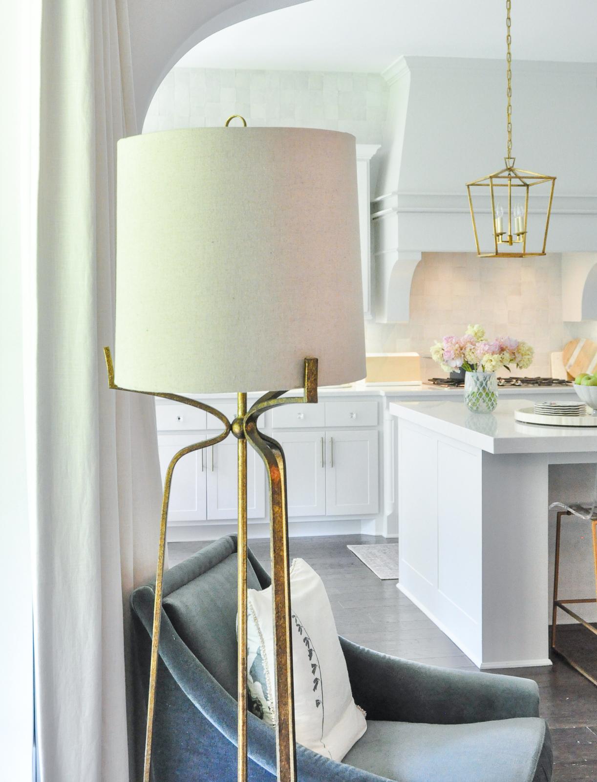 Floor lamp sale