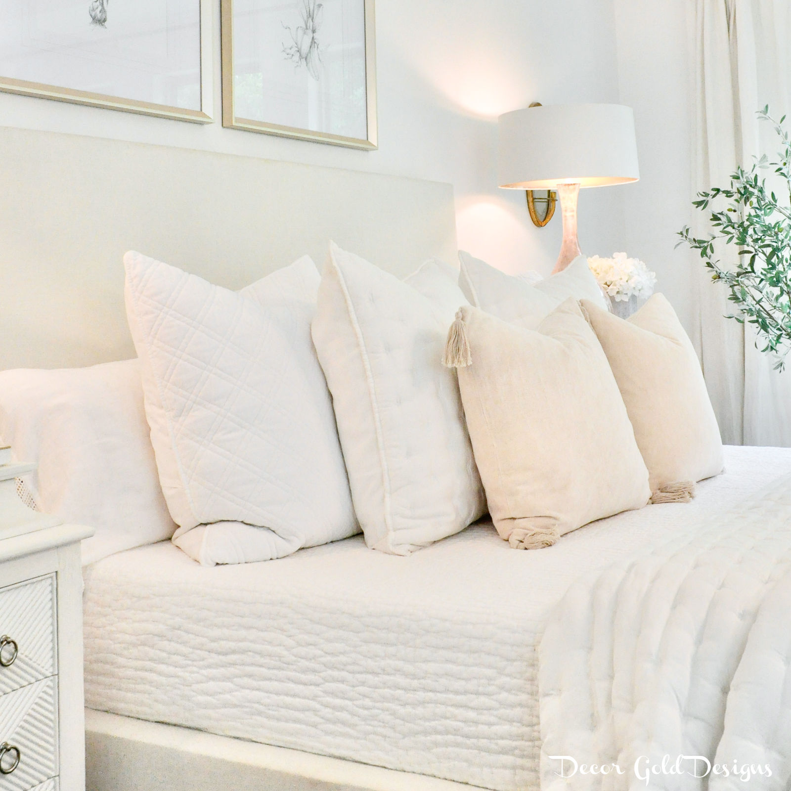 Master bedroom questions answers beautiful bedding