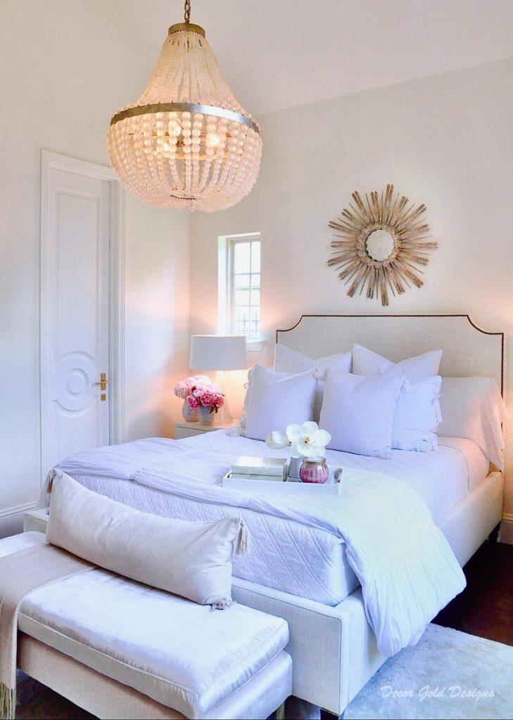 Best 2020 bedroom