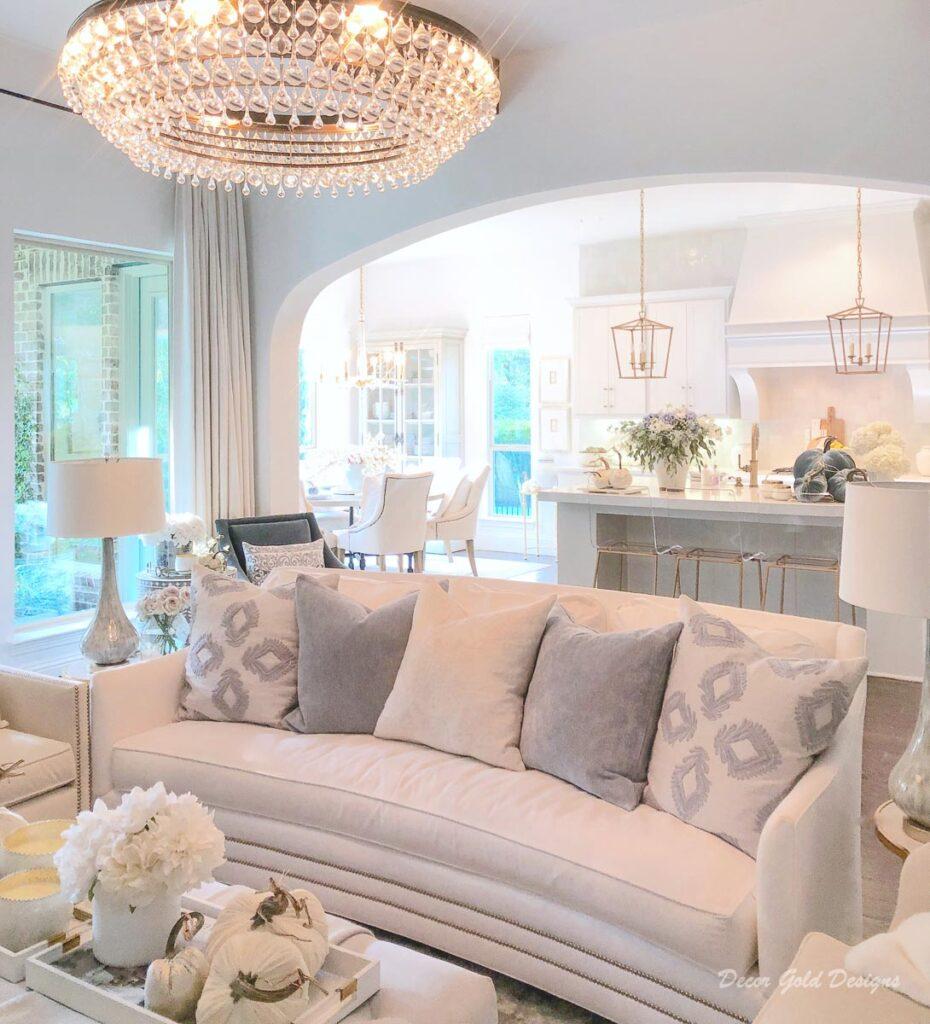 Best 2020 living room