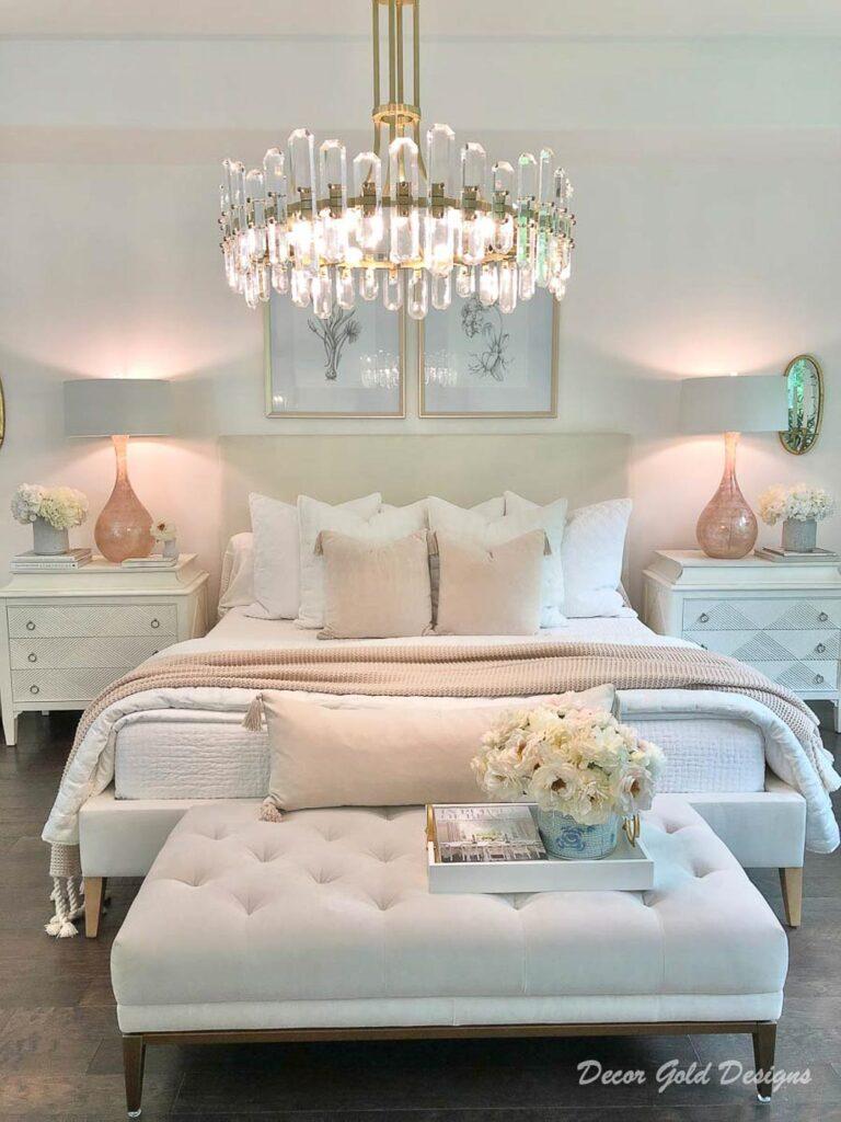 Best 2020 master bedroom
