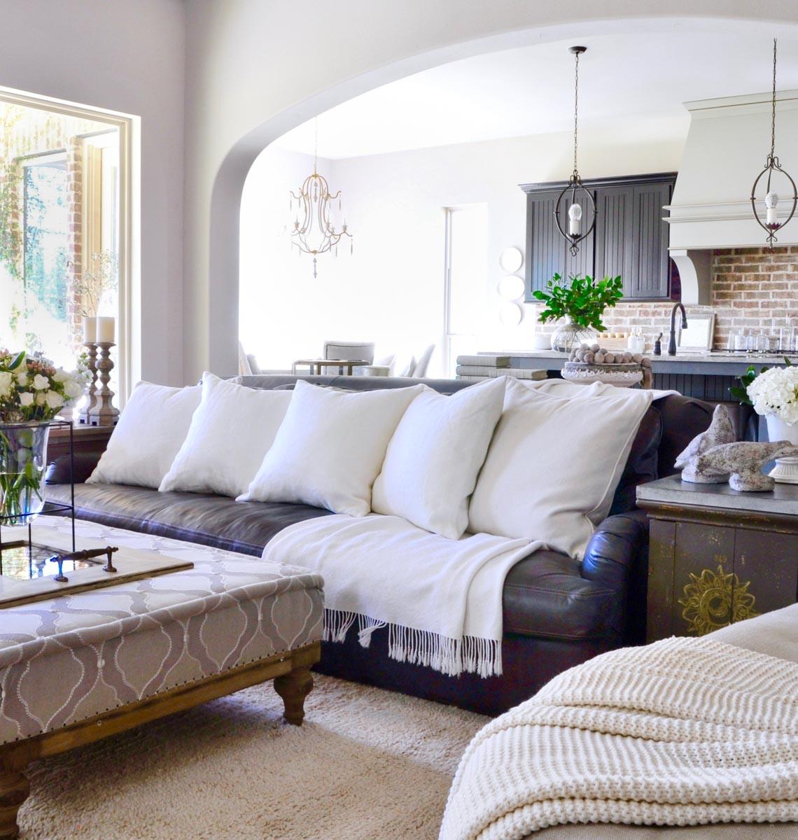 furnishings decor gold designs