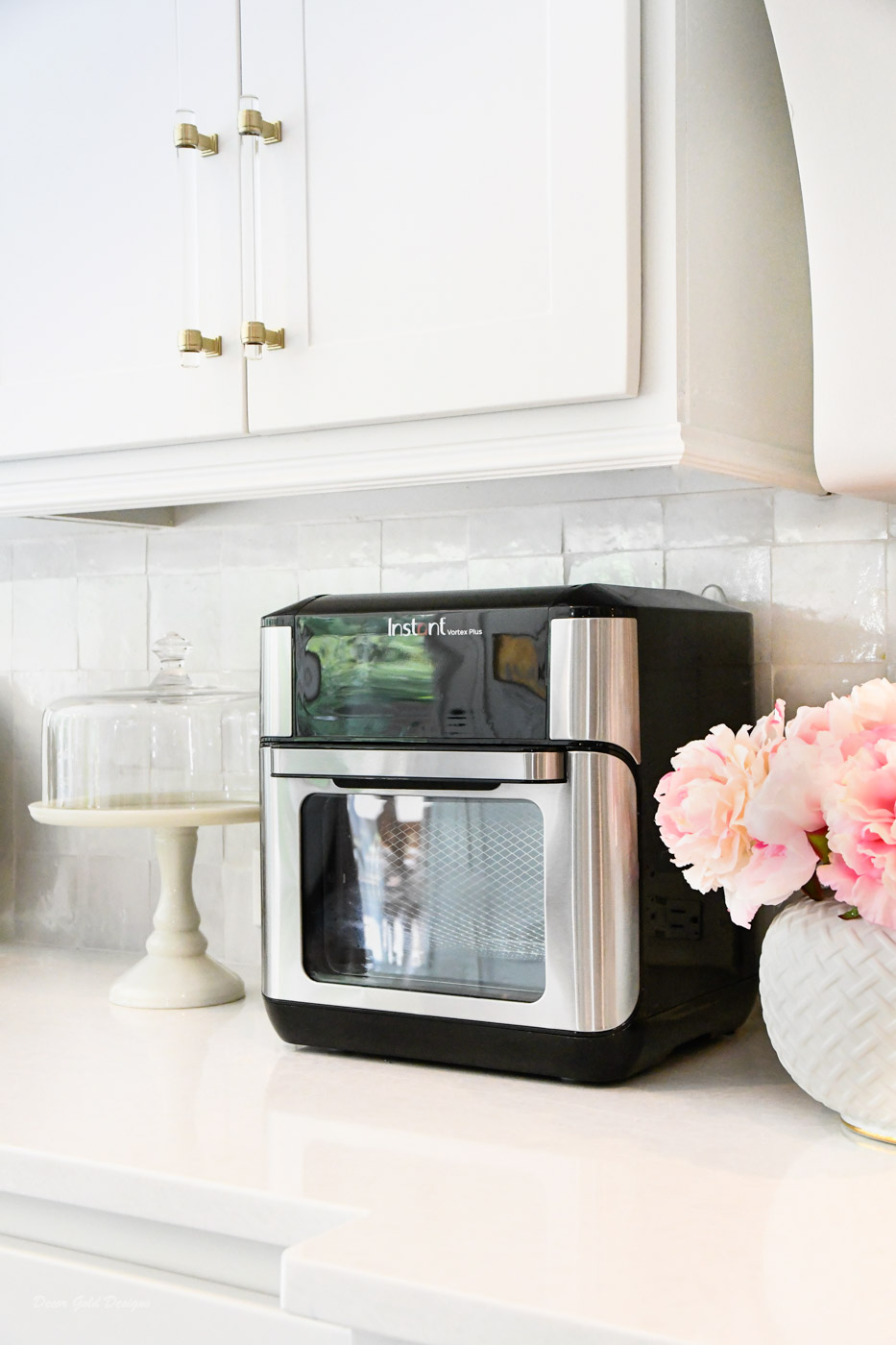 Fall home finds air fryer kitchen